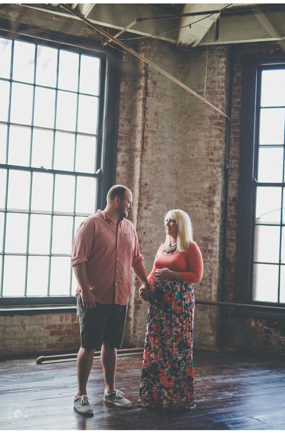 jeni-pregnancy-photographer-dayton-ohio-8.jpg