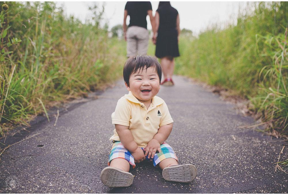 spencer-baby-photographer-dayton-ohio-2.jpg