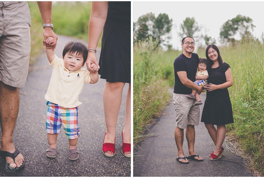 spencer-baby-photographer-dayton-ohio-3.jpg