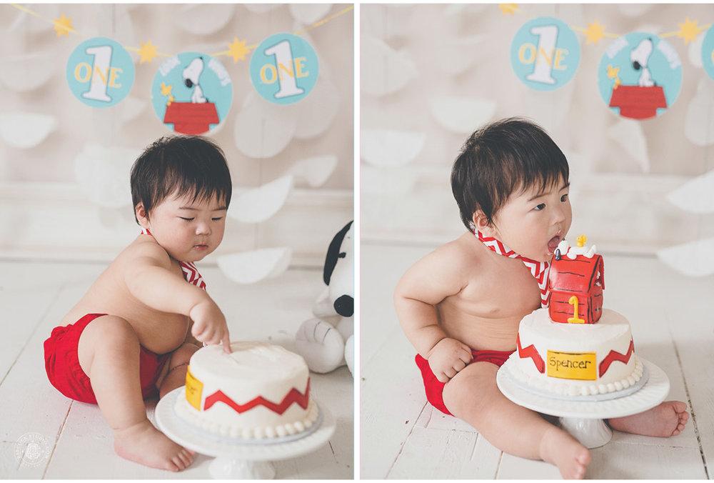 spencer-baby-photographer-dayton-ohio-5.jpg