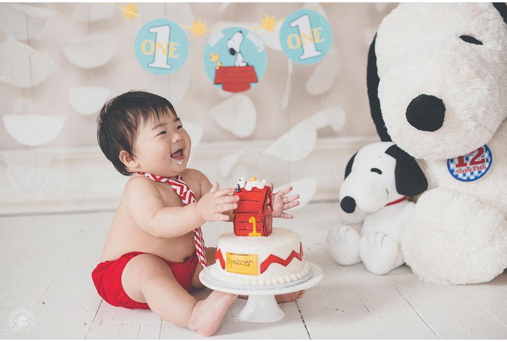 spencer-baby-photographer-dayton-ohio-6.jpg