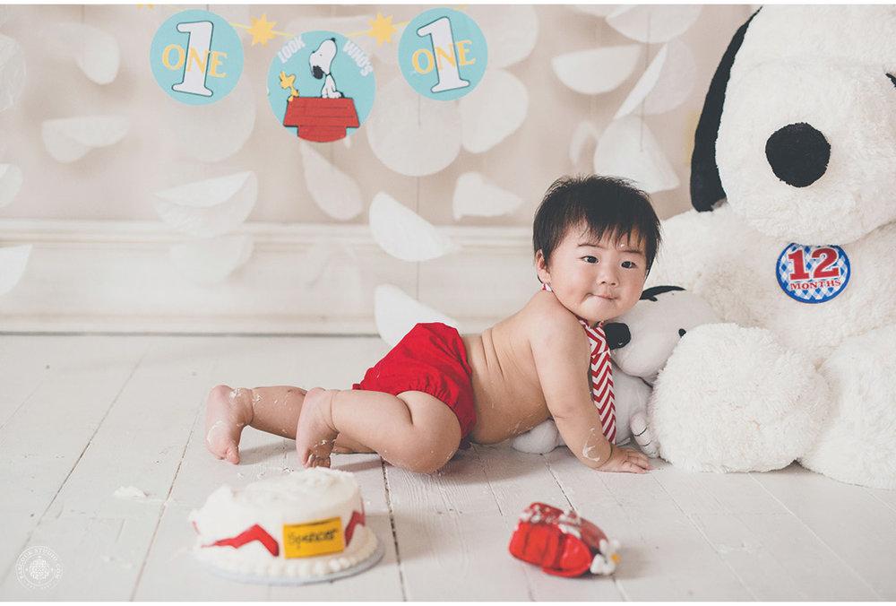 spencer-baby-photographer-dayton-ohio-7.jpg