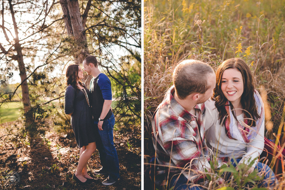 kristen-tom-engagement-photographer-dayton-ohio-fb-2.jpg