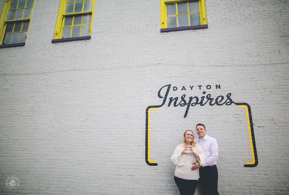 meghan-matt-engagement-photographer-dayton-ohio-4.jpg