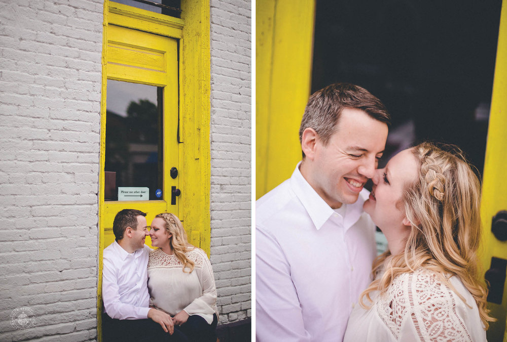 meghan-matt-engagement-photographer-dayton-ohio-5.jpg