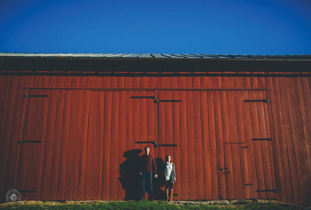 miranda-matt-engagement-photographer-dayton-ohio-5.jpg