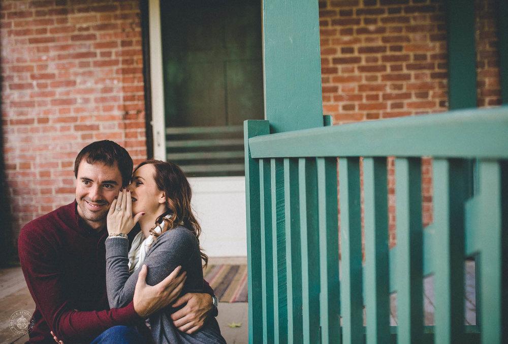 miranda-matt-engagement-photographer-dayton-ohio-6.jpg