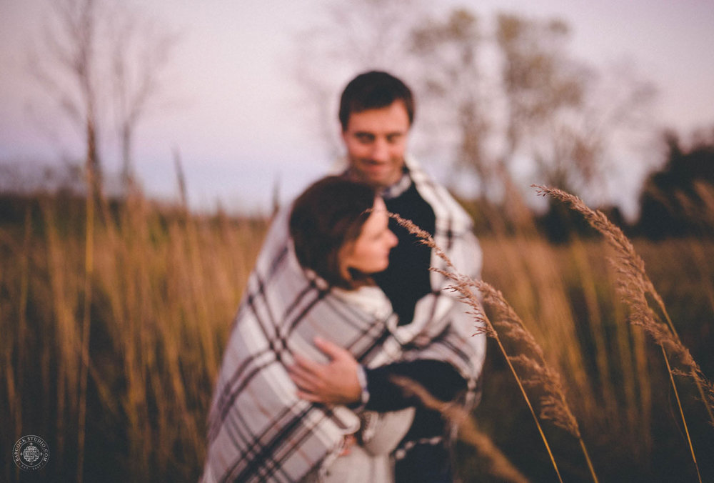 miranda-matt-engagement-photographer-dayton-ohio-10.jpg
