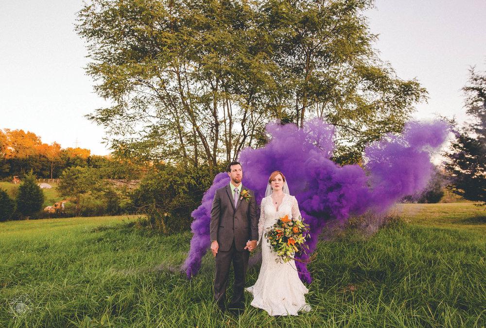 ehud-hope-wedding-photographer-dayton-ohio-21.jpg