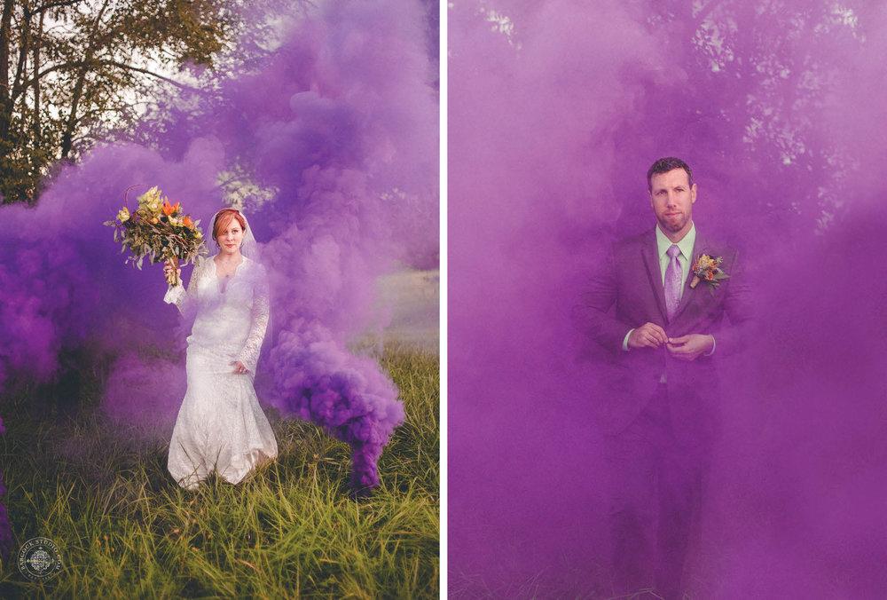 ehud-hope-wedding-photographer-dayton-ohio-23.jpg