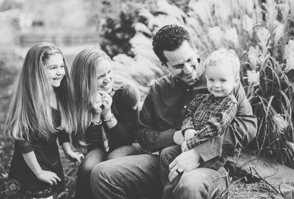 vance-family-children-photographer-dayton-ohio-2.jpg
