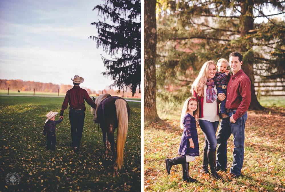 vance-family-children-photographer-dayton-ohio-3.jpg