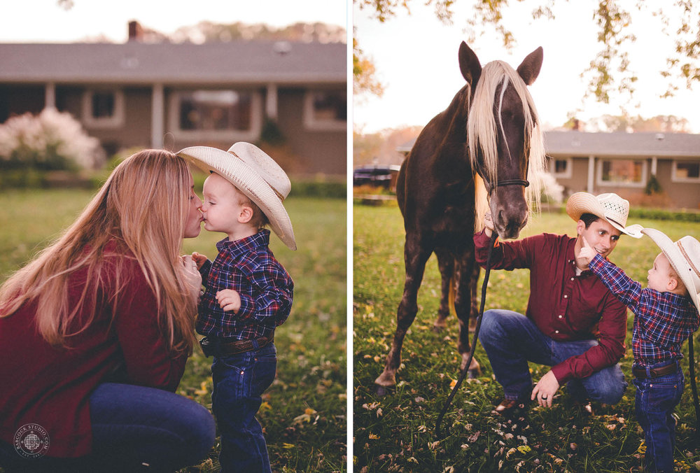 vance-family-children-photographer-dayton-ohio-11.jpg