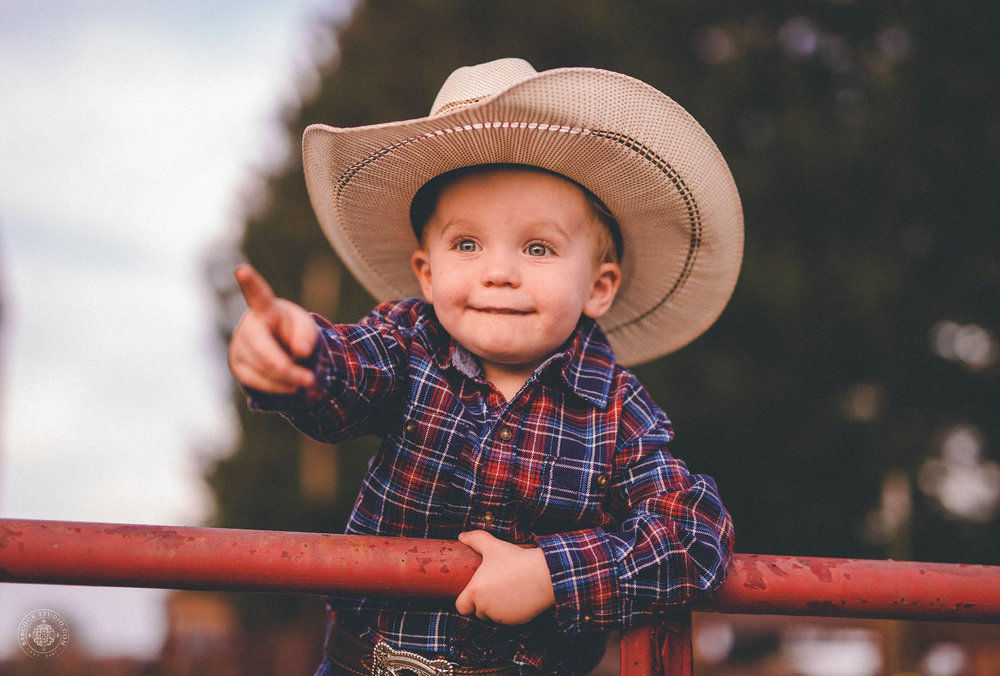 vance-family-children-photographer-dayton-ohio-15.jpg
