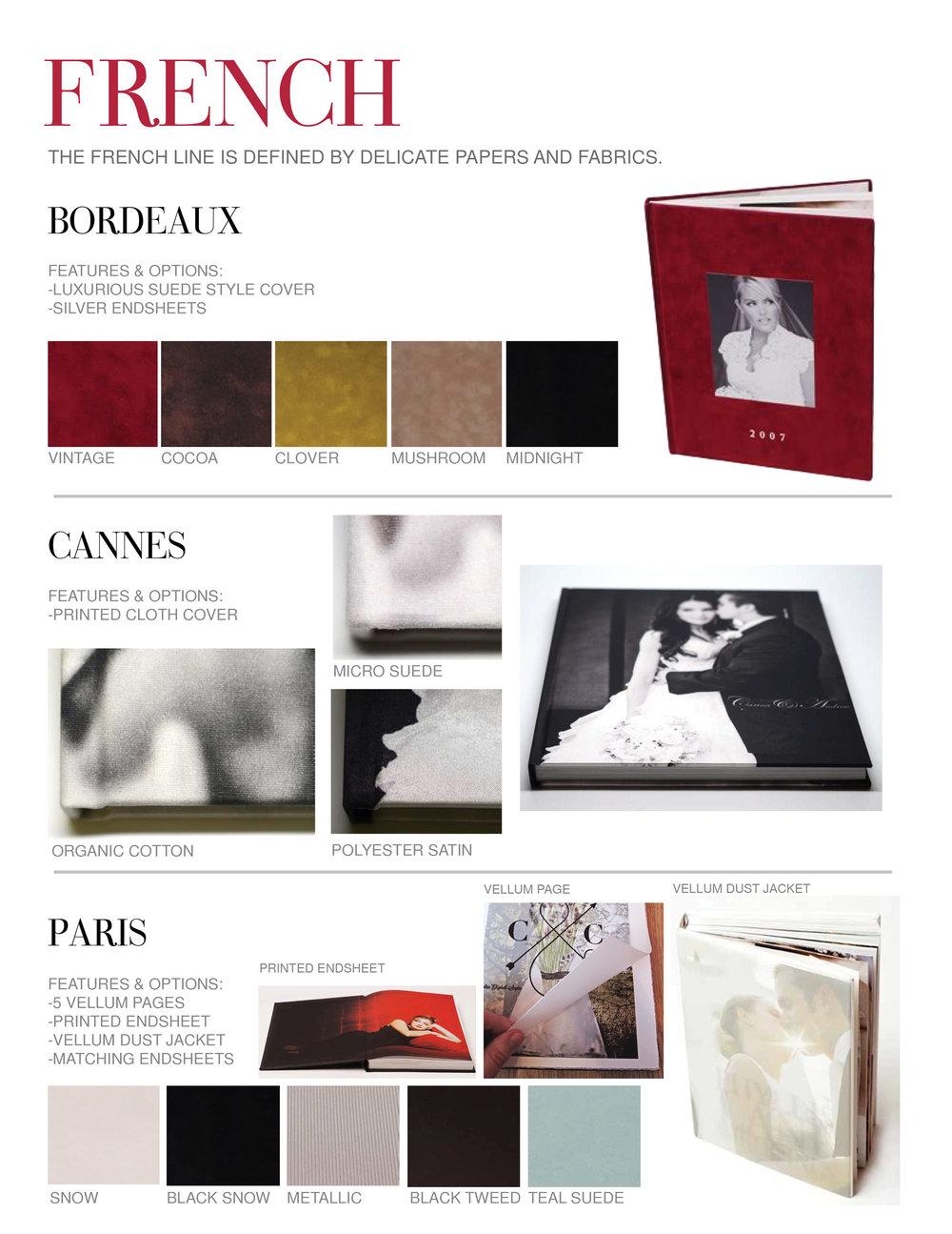 Albums20156.jpg