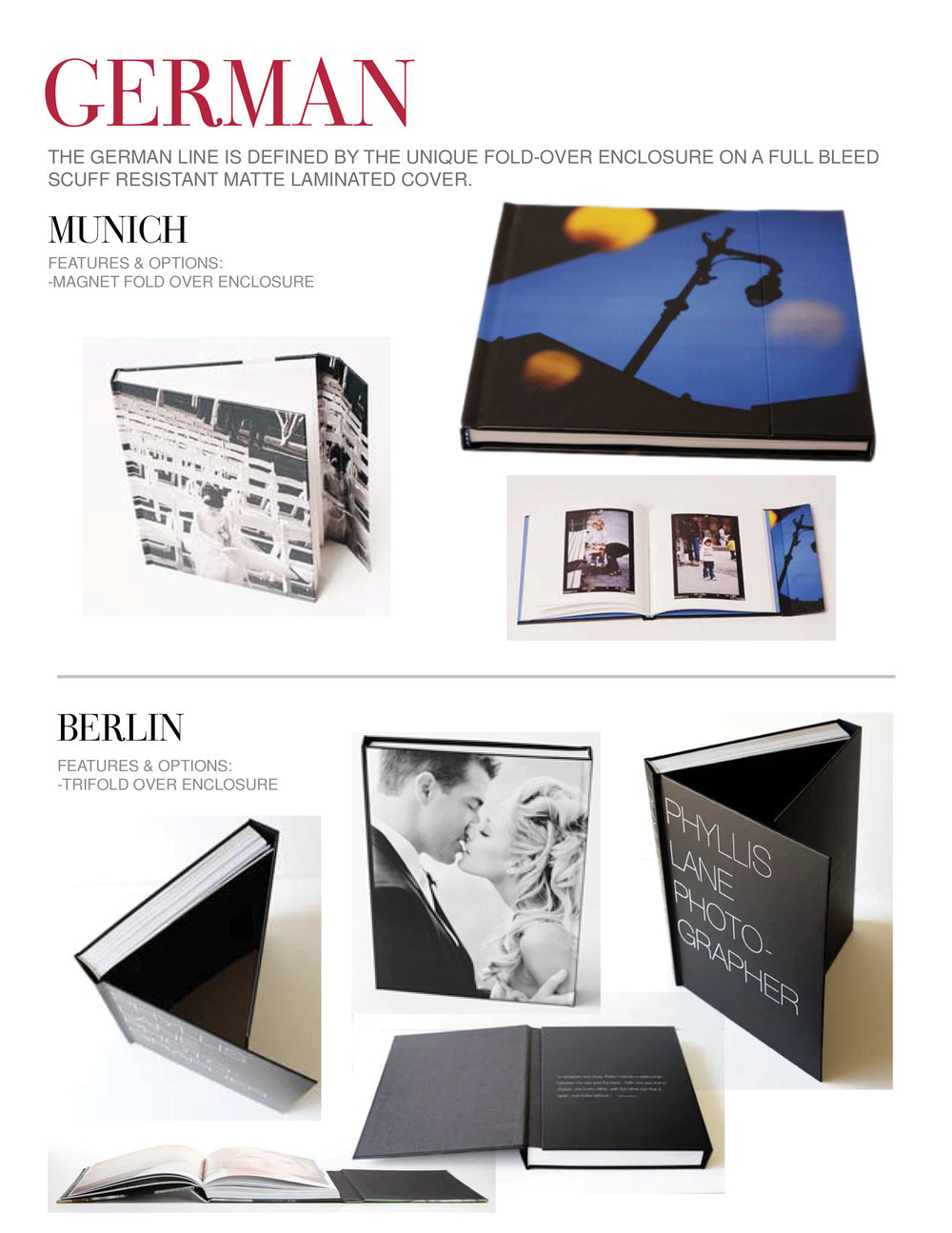 Albums201510.jpg