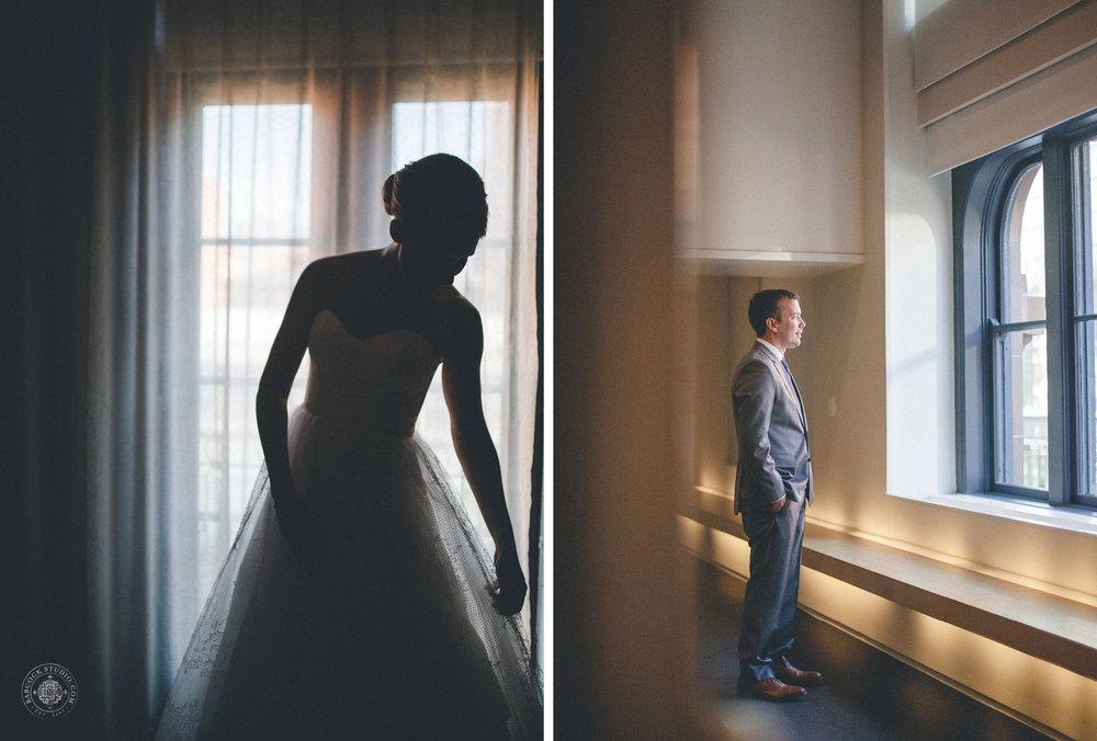 erin-michael-wedding-photographer-dayton-ohio-6.jpg