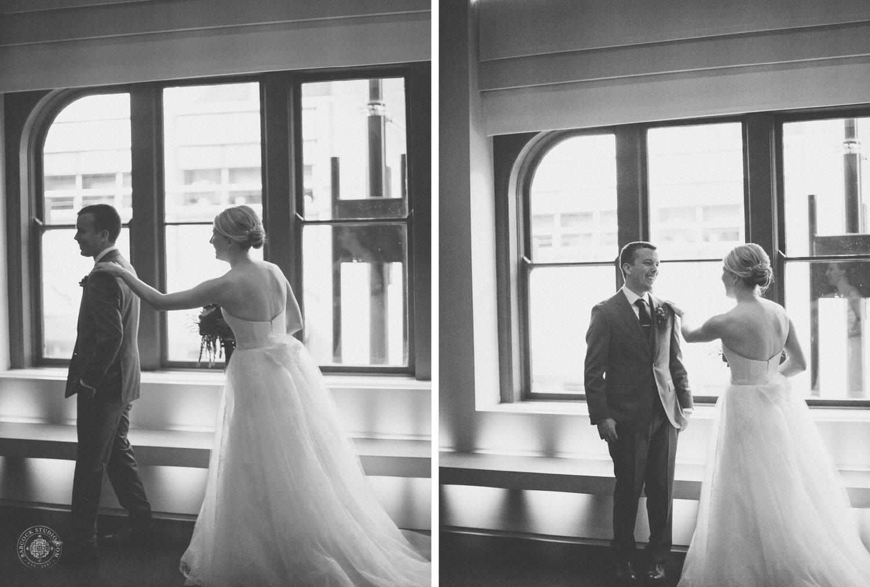 Erin Michael Wedding Photographer Dayton Ohio 7