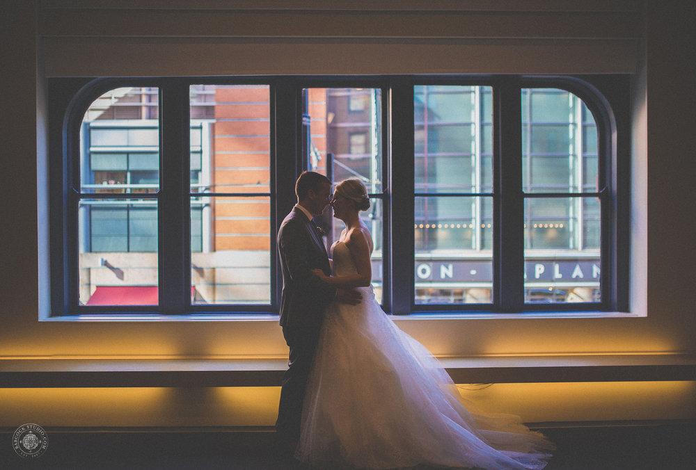 erin-michael-wedding-photographer-dayton-ohio-9.jpg