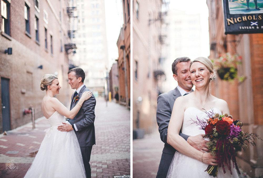 erin-michael-wedding-photographer-dayton-ohio-15.jpg