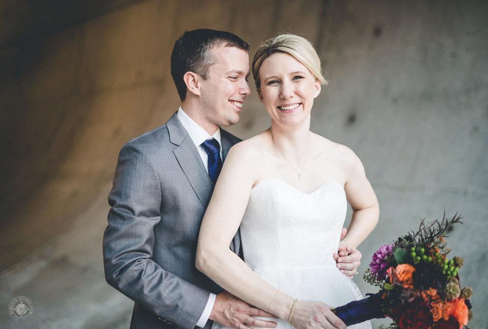 erin-michael-wedding-photographer-dayton-ohio-19.jpg