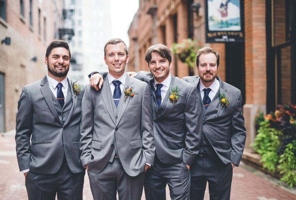 erin-michael-wedding-photographer-dayton-ohio-25.jpg