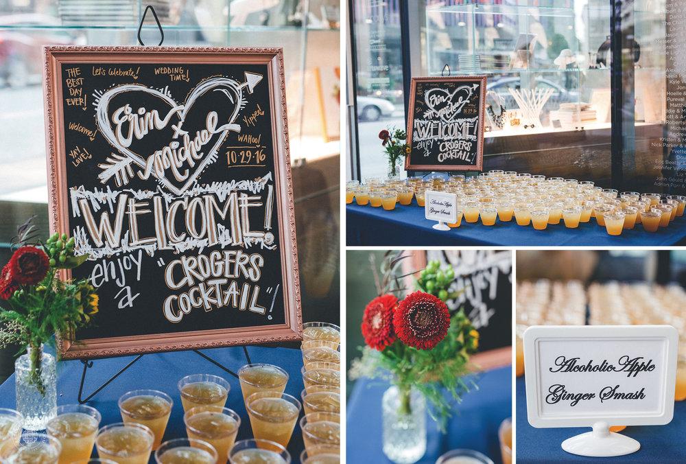 erin-michael-wedding-photographer-dayton-ohio-27.jpg