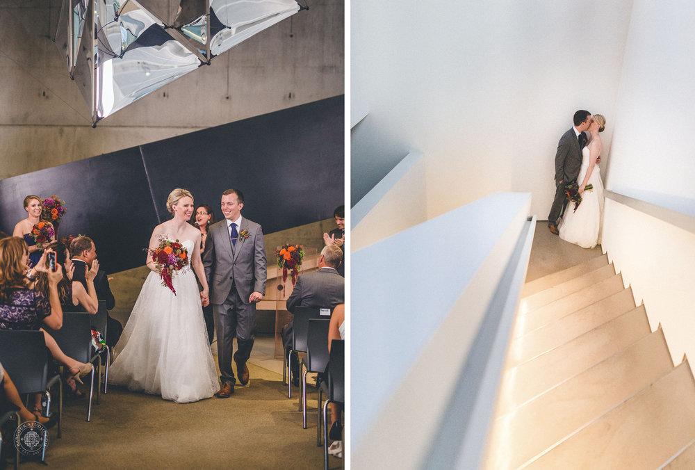erin-michael-wedding-photographer-dayton-ohio-32.jpg