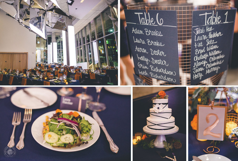 erin-michael-wedding-photographer-dayton-ohio-36.jpg
