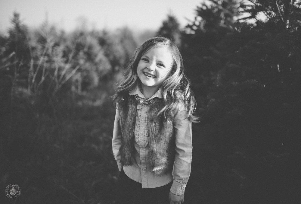 isabella-children-family-photographer-dayton-ohio-.jpg