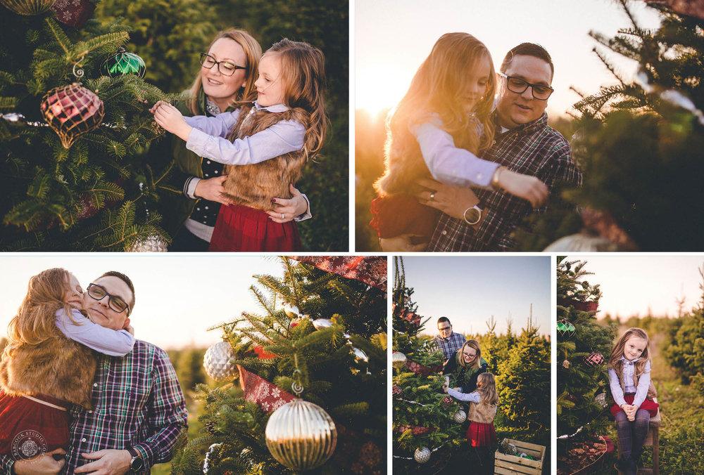 isabella-children-family-photographer-dayton-ohio-2.jpg