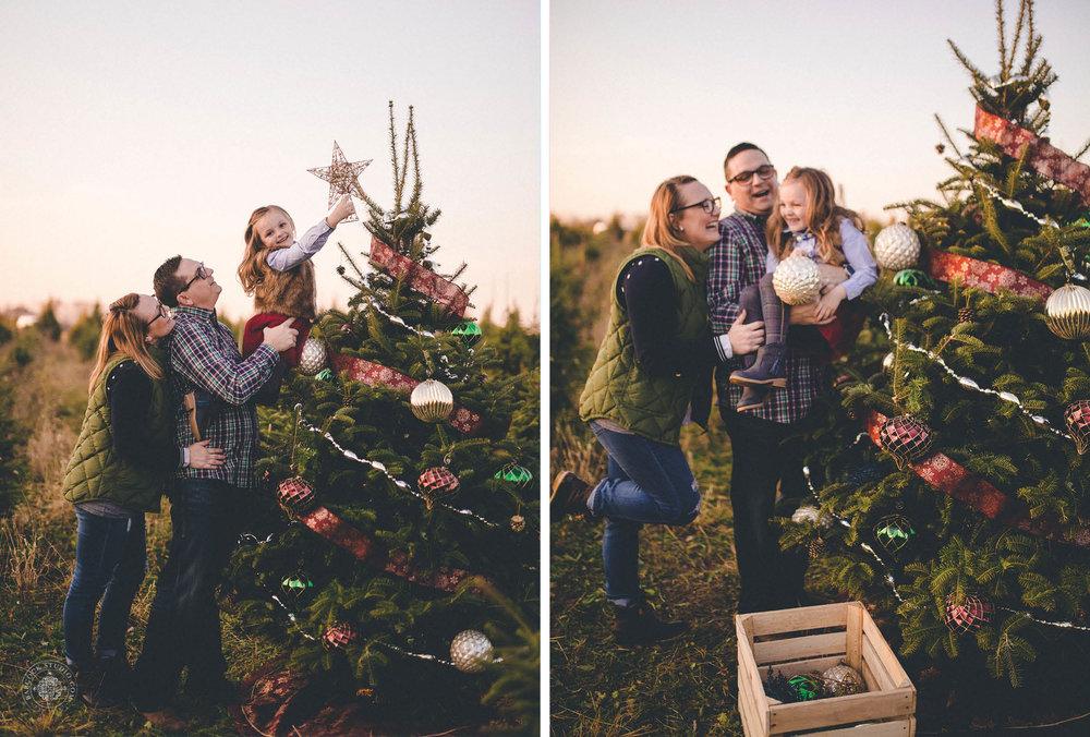 isabella-children-family-photographer-dayton-ohio-3.jpg