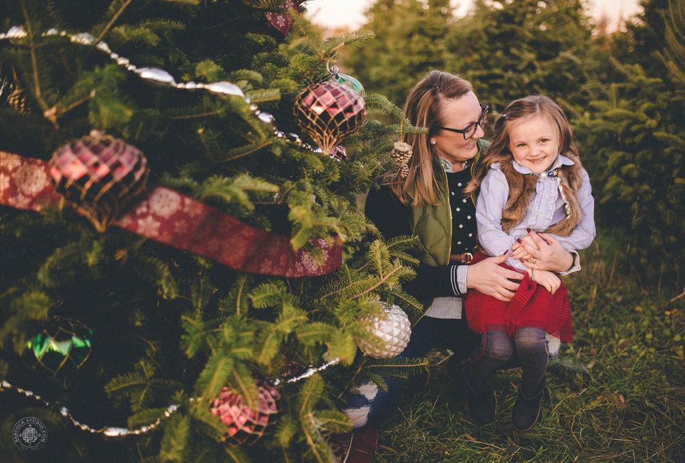 isabella-children-family-photographer-dayton-ohio-4.jpg