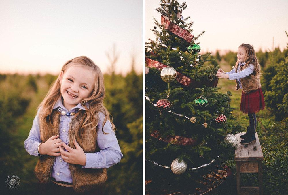 isabella-children-family-photographer-dayton-ohio-5.jpg