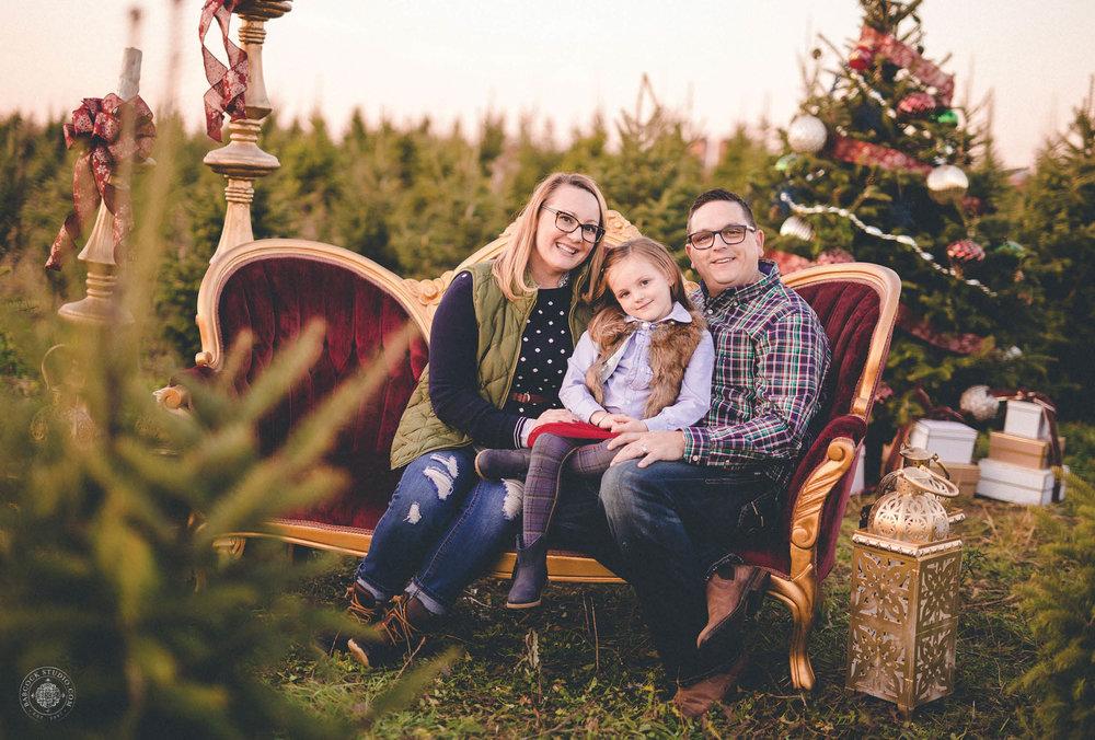 isabella-children-family-photographer-dayton-ohio-6.jpg
