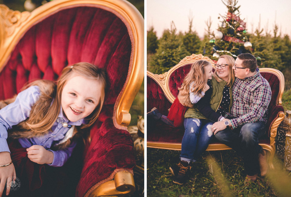 isabella-children-family-photographer-dayton-ohio-7.jpg