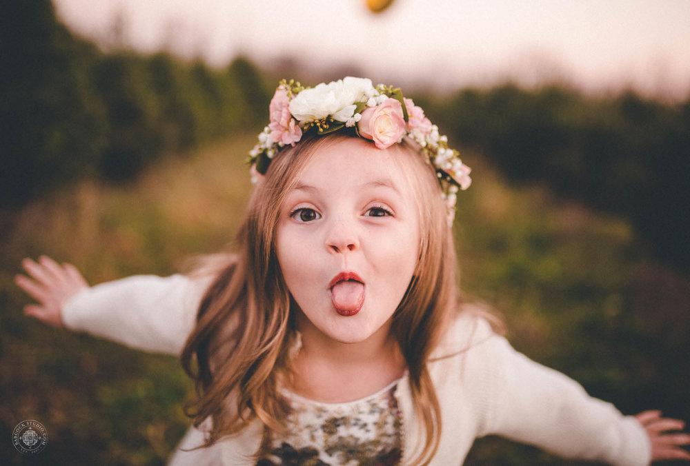 isabella-children-family-photographer-dayton-ohio-11.jpg