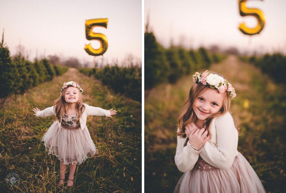isabella-children-family-photographer-dayton-ohio-10.jpg