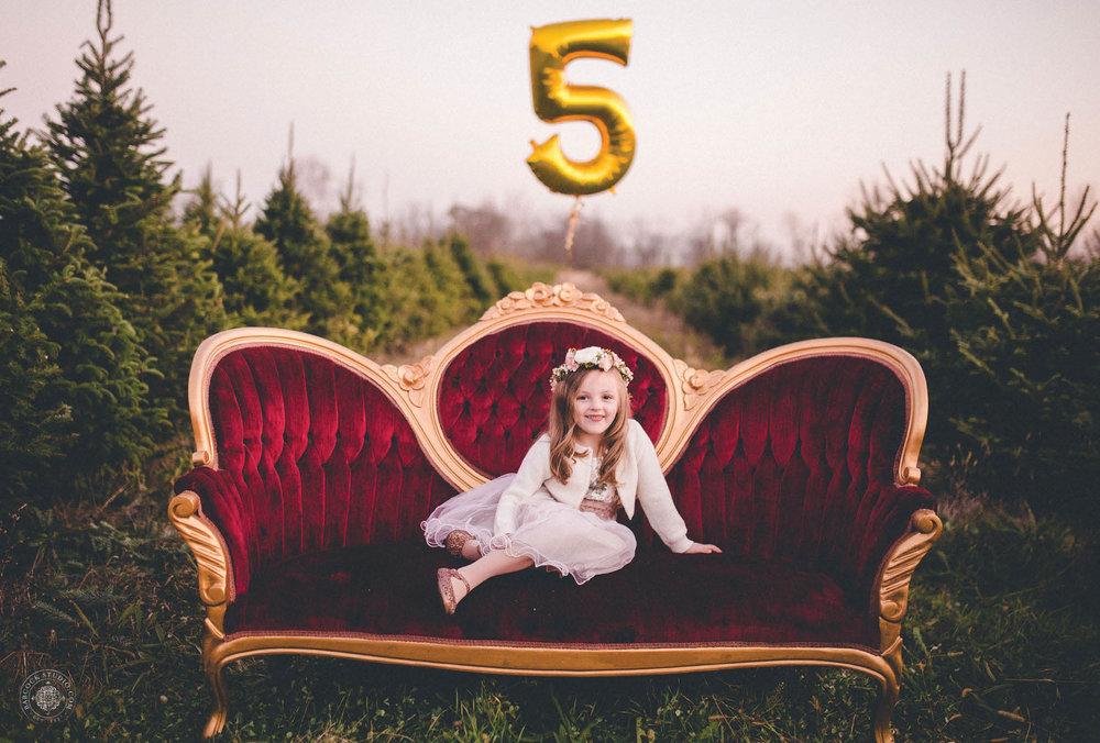 isabella-children-family-photographer-dayton-ohio-12.jpg