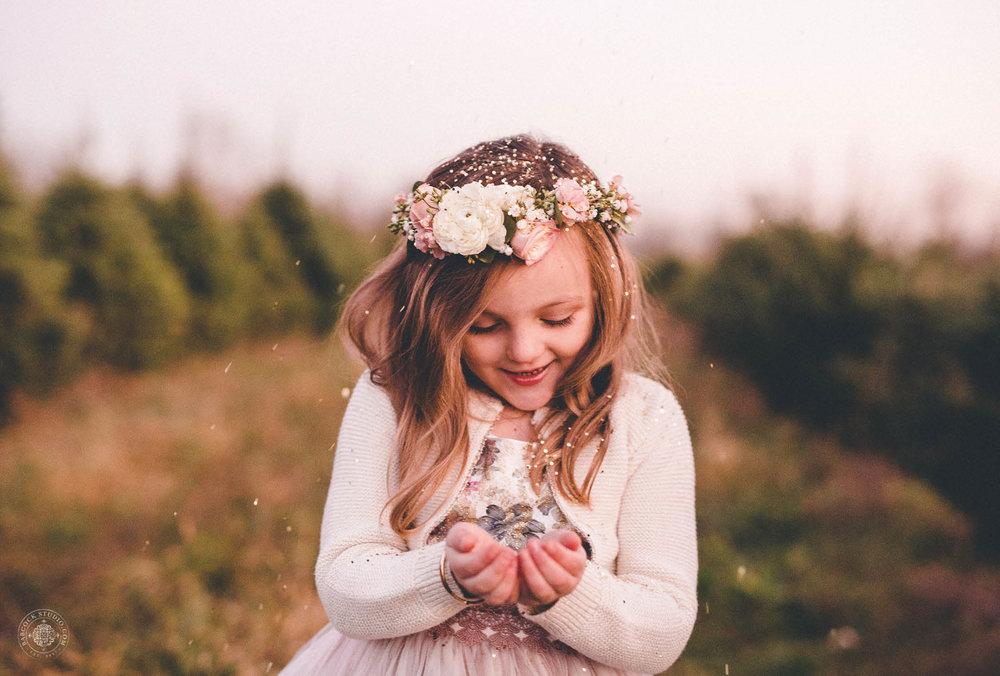 isabella-children-family-photographer-dayton-ohio-14.jpg