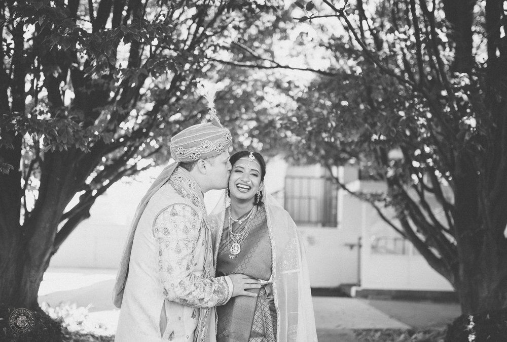 mayuri-brent-indian-wedding-photographer-dayton-ohio-22.jpg