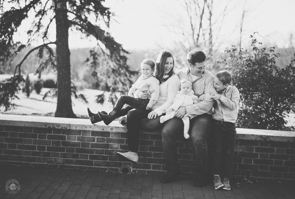 garrison-family-children-photographer-dayton-ohio-2.jpg