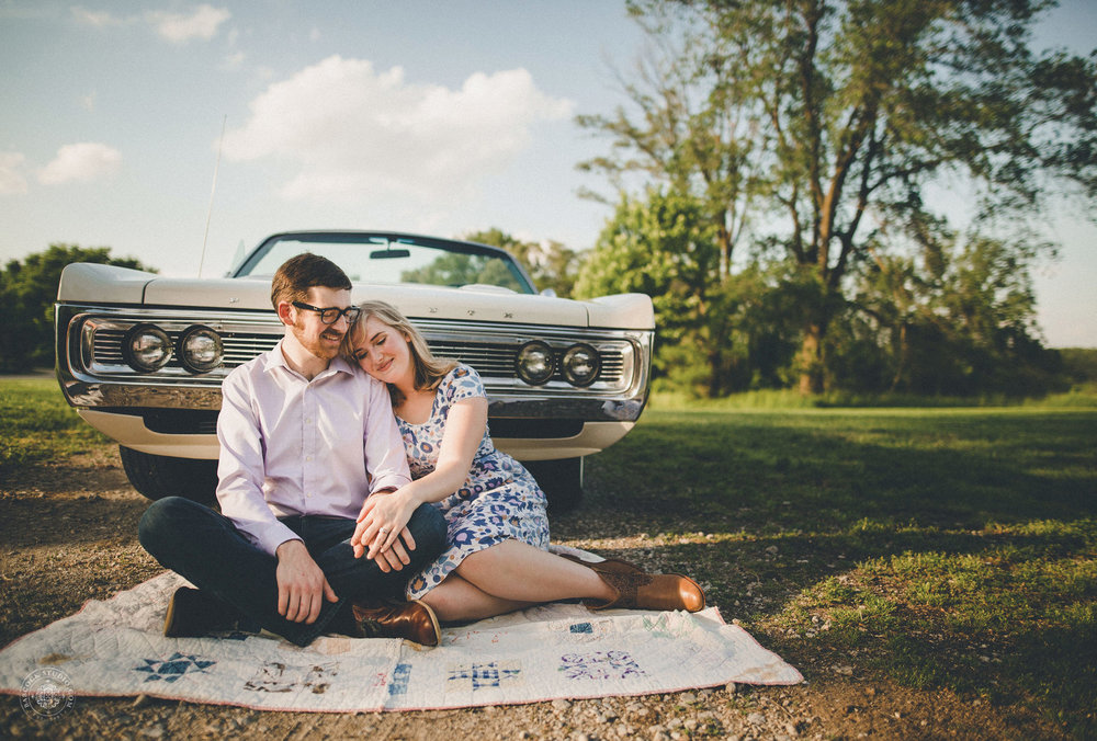 claire-ryan-engagement-photographer-dayton-ohio-9.jpg