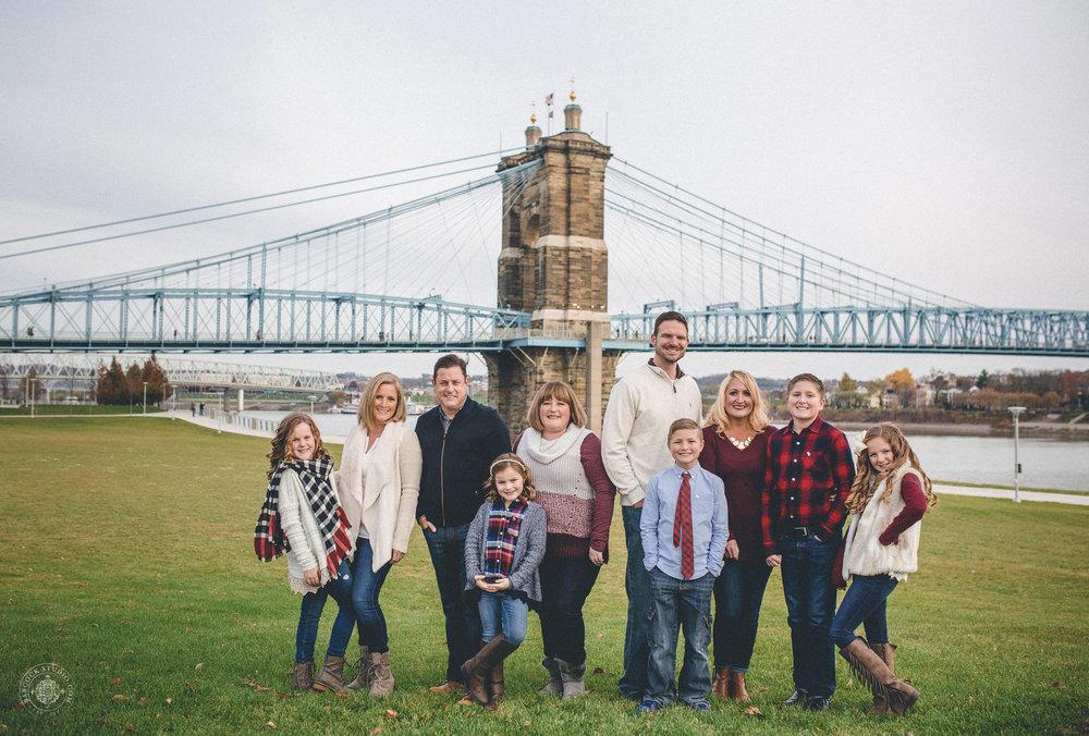 matichel-family-photographer-cincinnati-ohio-5.jpg