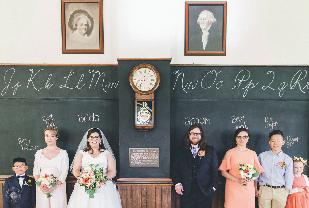 nicole-brendarn-school-house-wedding-photographer-dayton-ohio-16.jpg