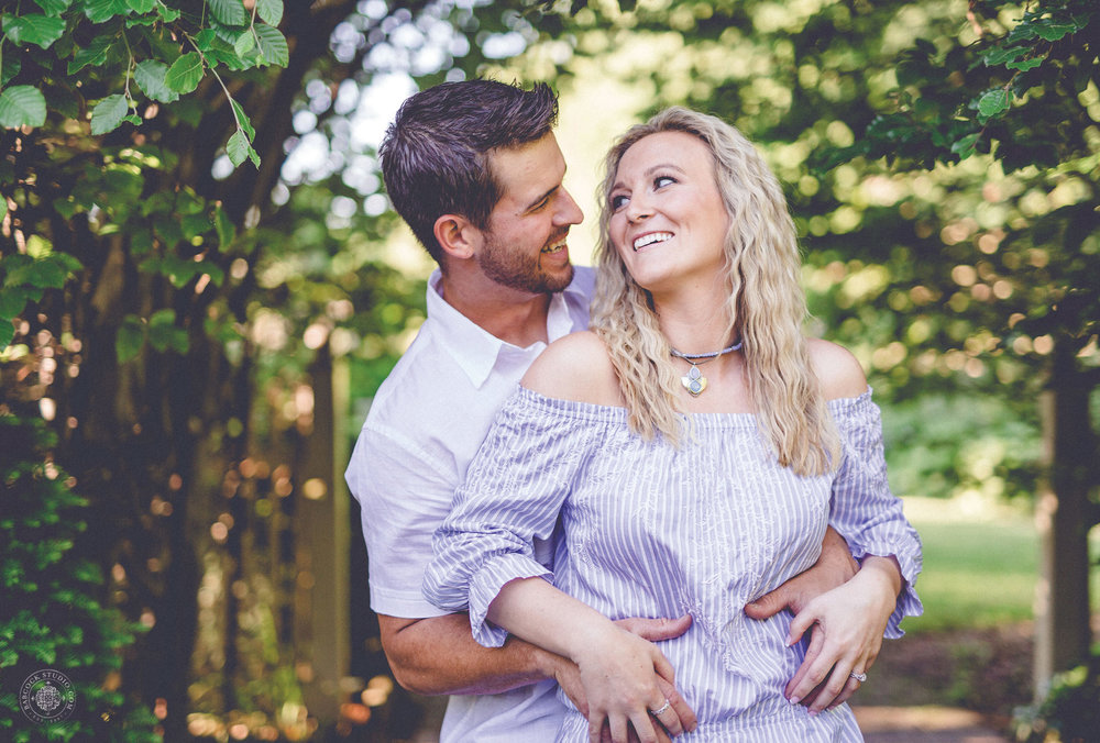briana-ryan-engagement-photographer-dayton-ohio-5.jpg