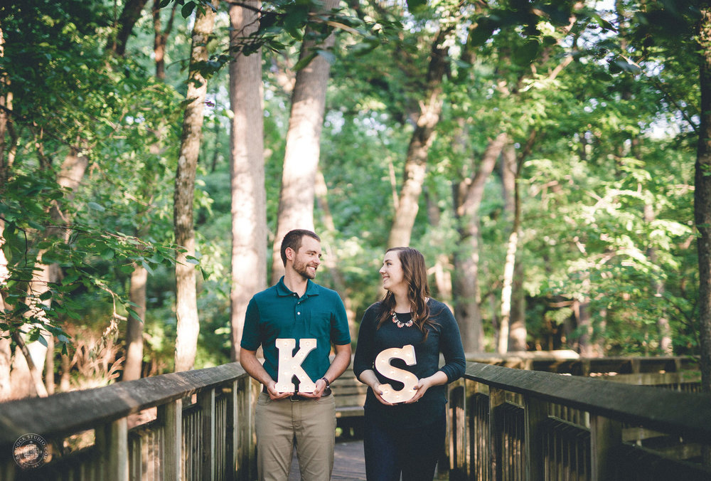 sylvia-kyle-engagement-photographer-dayton-ohio-5.jpg