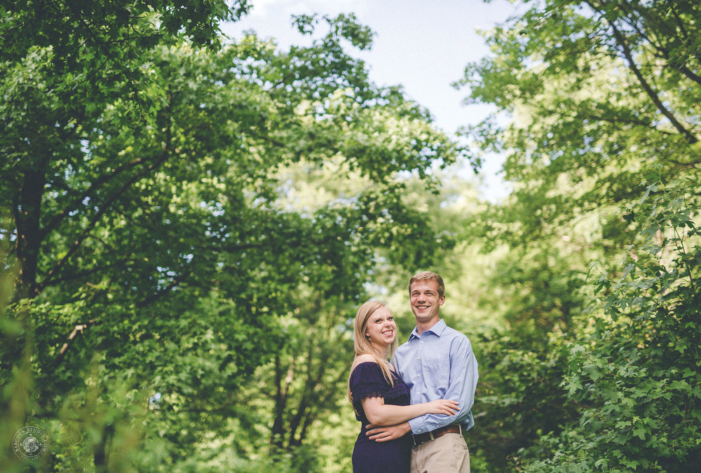 emily-joey-engagement-photographer-dayton-ohio-.jpg