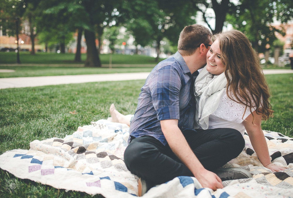 anna-dennis-engagement-photographer-cincinnati-ohio-5.jpg