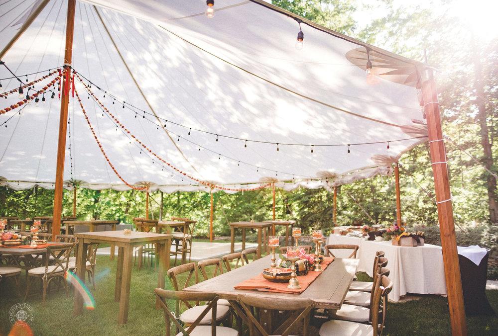 anusha-andrew-indian-columbus-wedding-photographer-dayton-ohio-2.jpg